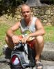Кругосветка Пломбира - последнее сообщение от Andrey7037