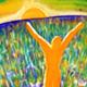 Хиппятник в Царицино 1 июня - последнее сообщение от ЧИЖ