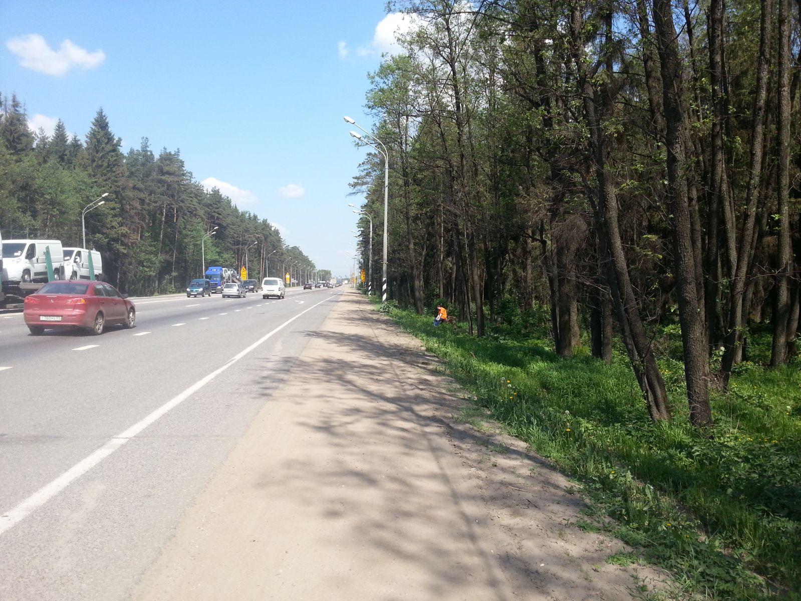 20140524 123452 Ленинградское ш.