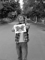 ava_drum2.jpg