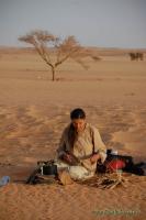 18-Sudan_I_am_cooking.jpg