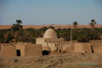 02-Sudan_Old_mosque.jpg