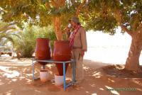 03-Sudan_Drink.jpg