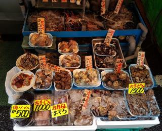 Tsukiji-market-4.jpg