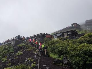 Fuji-17.jpg