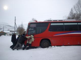 Эссо_автобус.jpg