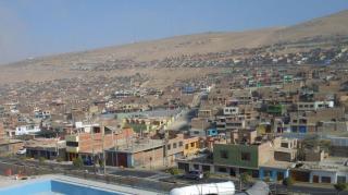 Такна - Перу.jpg