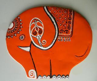 слоник оранж.jpg