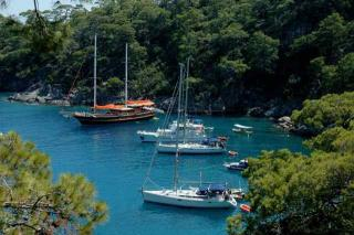 arenda-yacht-montenegro.jpg