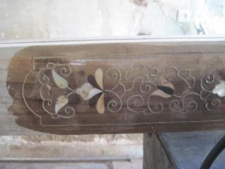 марокко 1392.JPG