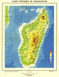 Carte-Madagascar-1.jpg