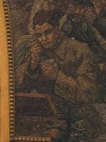 kievskaya.jpg
