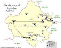 rajasthan_travel_map.gif
