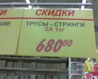 1548b5b7a101.jpg