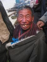 nice_tibetian_man___221_2111.JPG