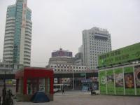 tent_in_the_center_of_Urumqi___194_9424.JPG