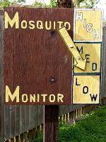 mosquitomonitor.jpg