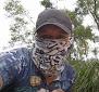 Маршрут по Мьянме покритиковать - последнее сообщение от AlKa