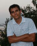 Ищу попутчика(цу): Киргизия 23 июля-10 августа - последнее сообщение от Otb