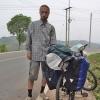 Большое азиатское путешествие - последнее сообщение от Leonid_