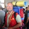 Установка палатки в разных странах - последнее сообщение от Nekhno