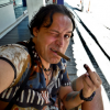 Татьяна Яшникова (тетка Я) утонула в Индонезии. - последнее сообщение от ZardoS