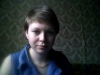 Ищу попутчика на март-апрель 2014 по Европе. - последнее сообщение от Sophya Mikheryova