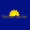Навстречу солнцу автостопом - последнее сообщение от Towards The Sun
