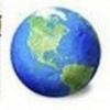 Россия-Монголия-Китай-Индия - последнее сообщение от SWOT