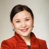 Алгоритм действий при исчезновении человека - последнее сообщение от Ольга Улан-Удэ