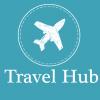 Дешевые авиабилеты с Украины! - последнее сообщение от TravelHub
