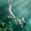 Зап. Папуа (Индонезия) в августе 2012. Поездка на фестиваль долины Балием и треккинг в ее окрестностях, или как похудать на 12 кг за 2 недели - последнее сообщение от Freewind
